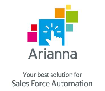 logo-arianna_2